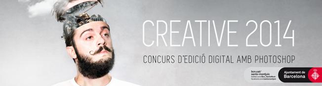 Creative 2014 icreatia
