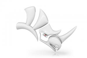Rhino 3d icreatia.es