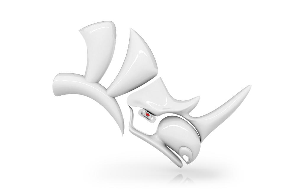 Curso Rhino online