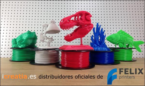 felixprintersdistribuidoresoficialesicreatia
