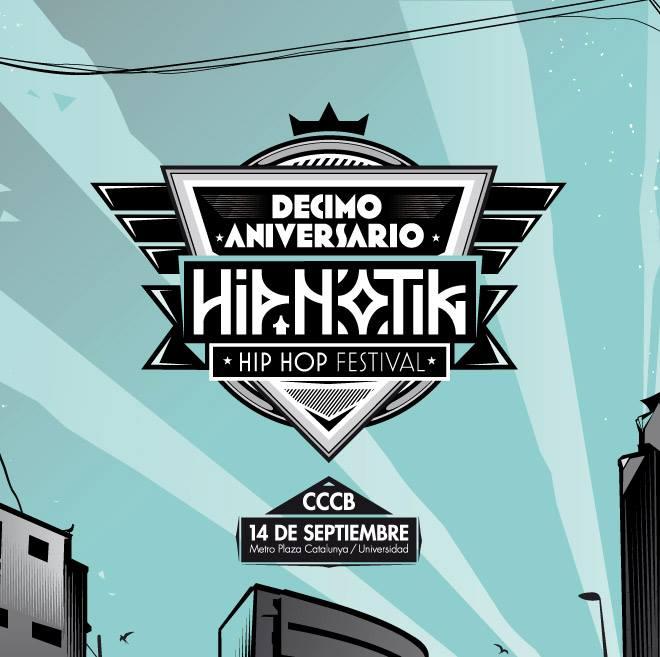 Hipnotik_Festival