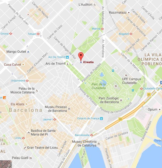 ICREATIA_MAP