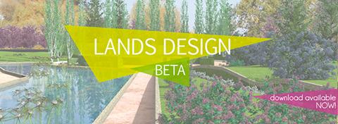 lands_design