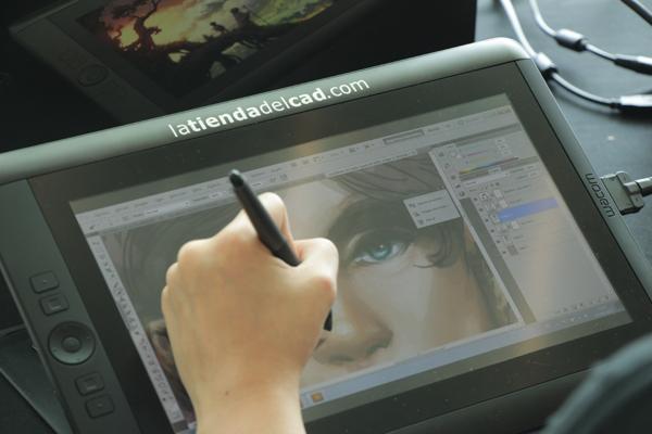 Que la creatividad nos acompa e en el 2014 tabletas for Sexo gratis pamplona