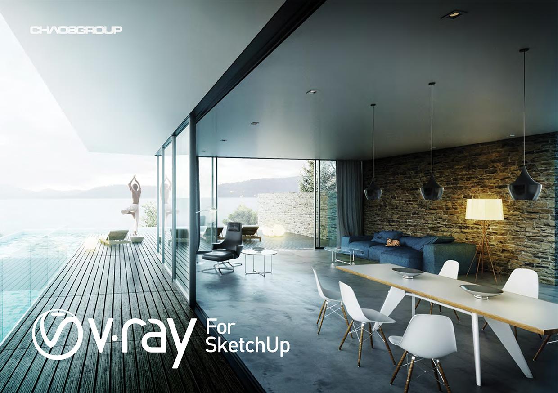 V-Ray-SketchUp-1