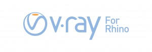 V-Ray-for-Rhino_logo_color_JPG