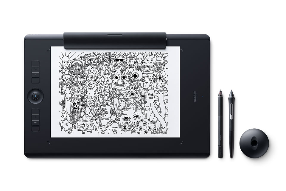 wacom-intuos-pro-overview-gallery-g4