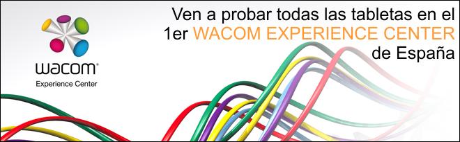 WacomExperienceIcreatia