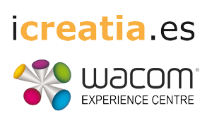 Wacom_Experience_Center_icreatia