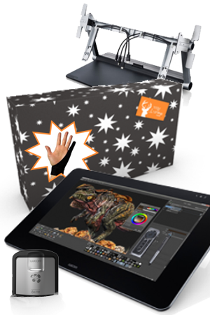 cintiq-27hd-touch-navidad-maxipack