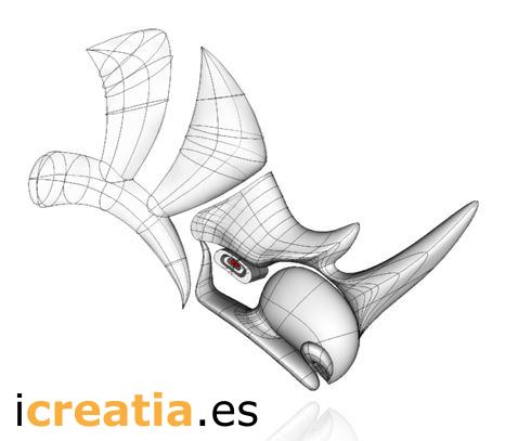 icreatiaRhino3D