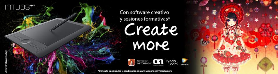 icreatia_CreateMore