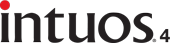 Intuos logo
