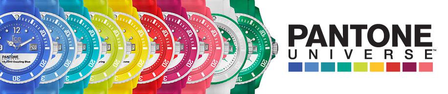 pantone-ice-watches