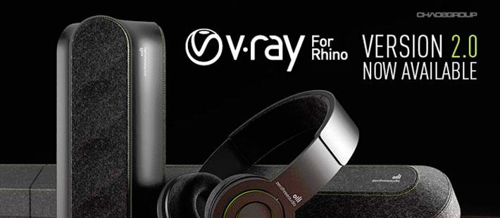 v-ray-2-0-for-rhino_icreatia